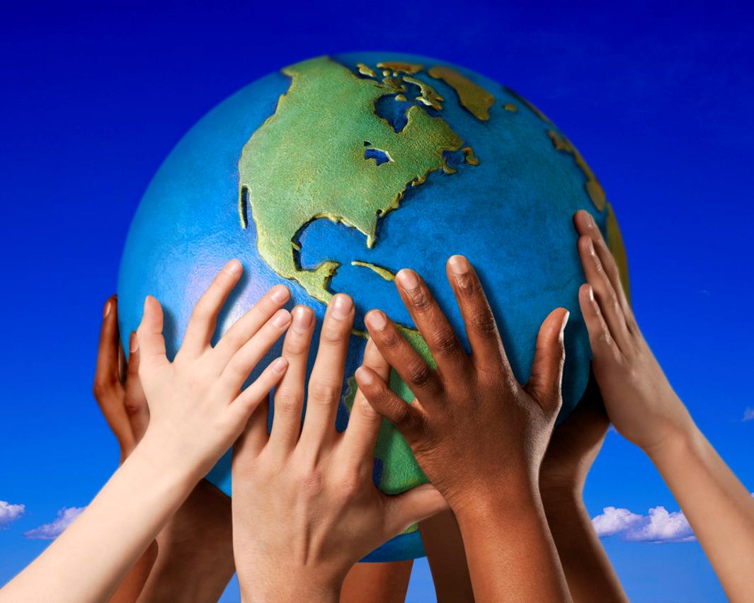 您的捐款,將使視覺障礙教育持續向前、進步!