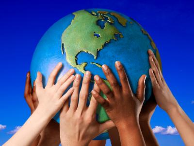 中華視覺障礙教育學會 捐款帳號